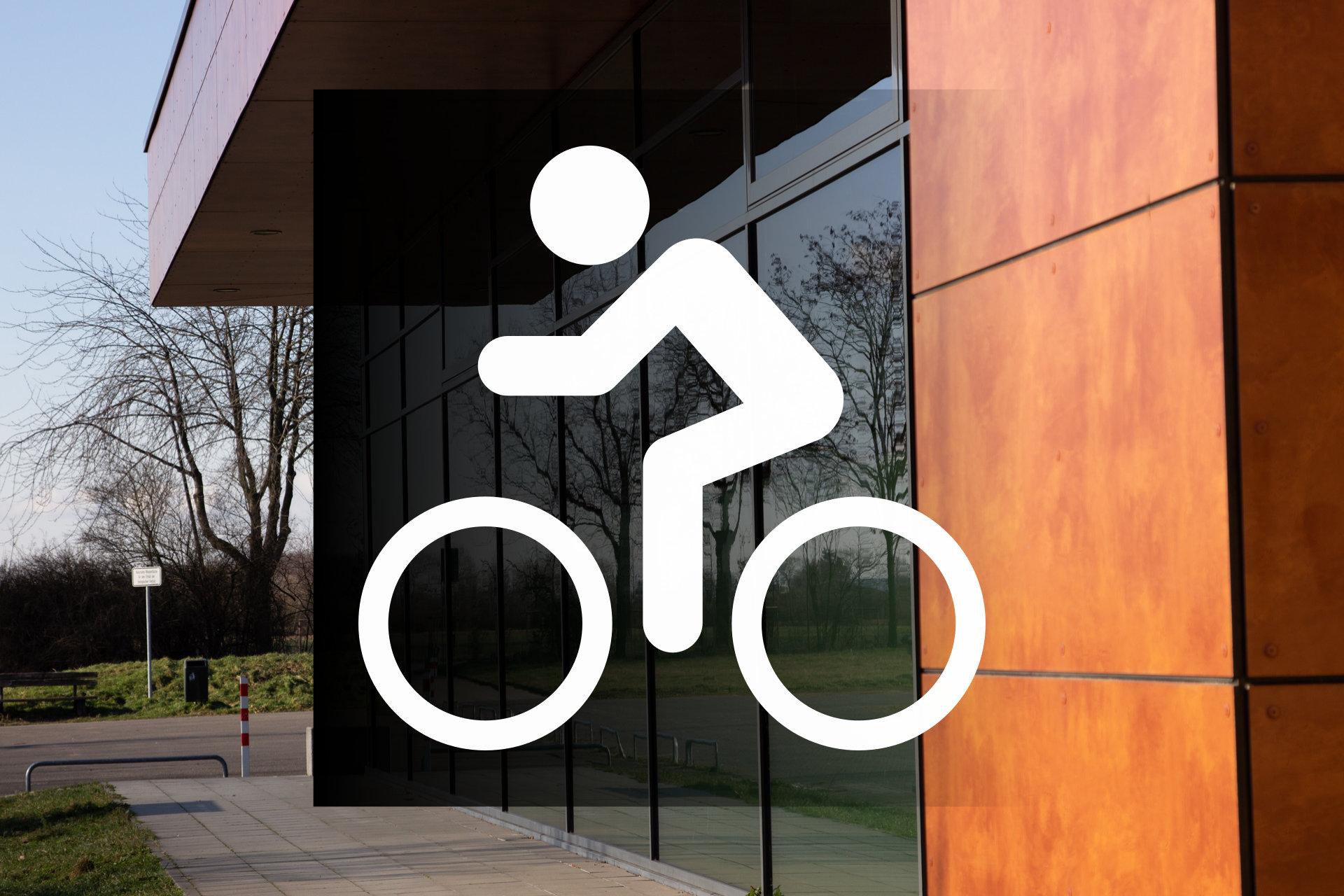 AG-Fahrradwerkstatt.png