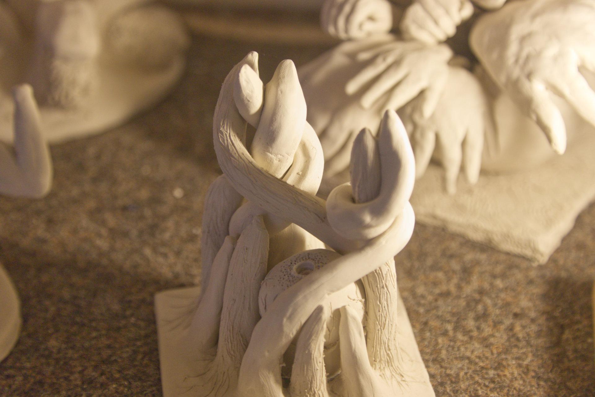 AG-Keramik2.jpg