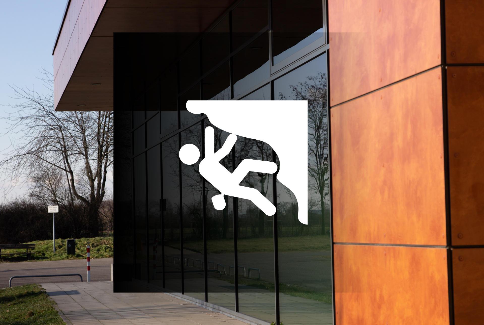 AG-sport-klettern.jpg