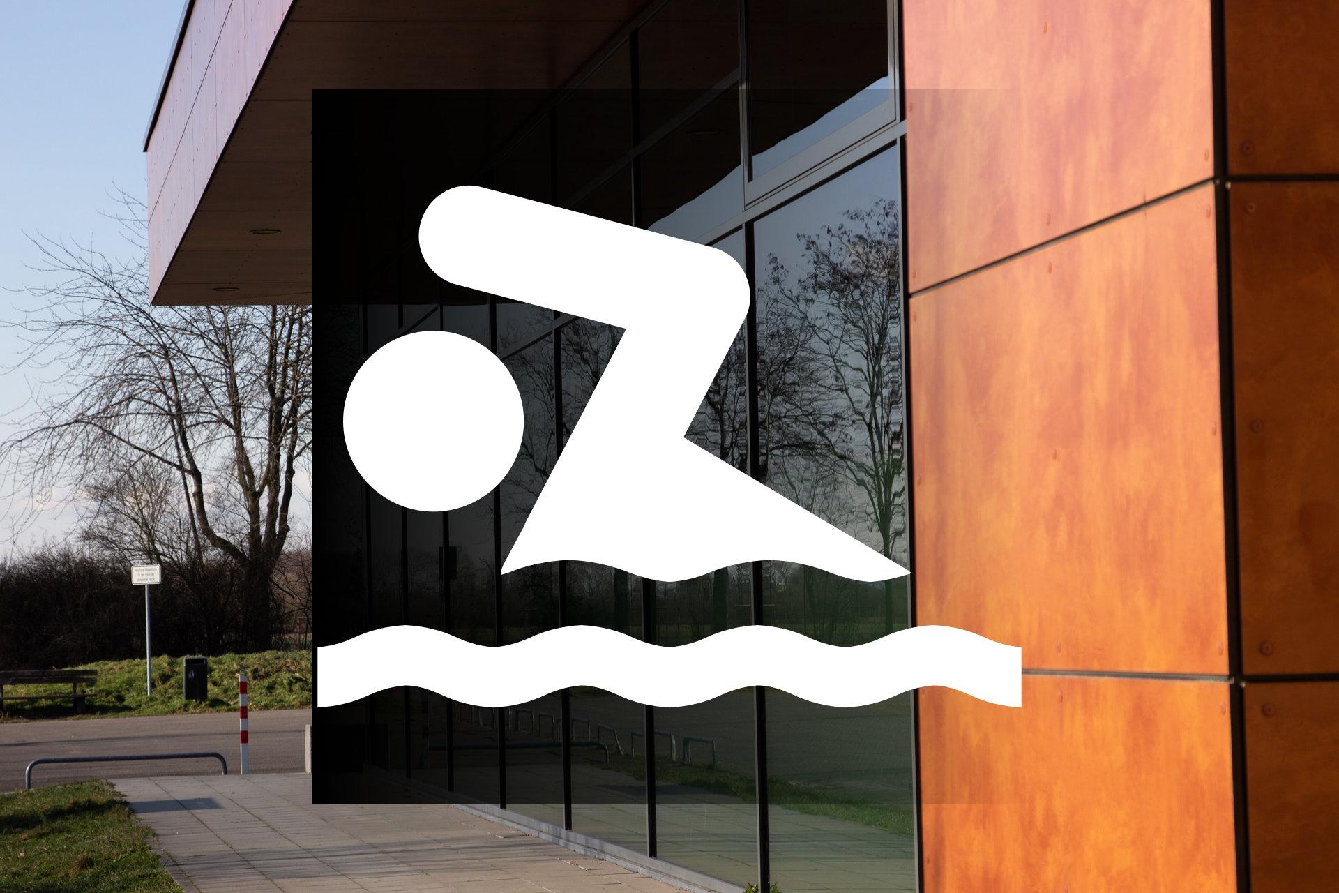 AG-sport-schwimmen.jpg