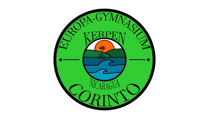 Corintoprojekt_Logo_2020_11_19_400px.png