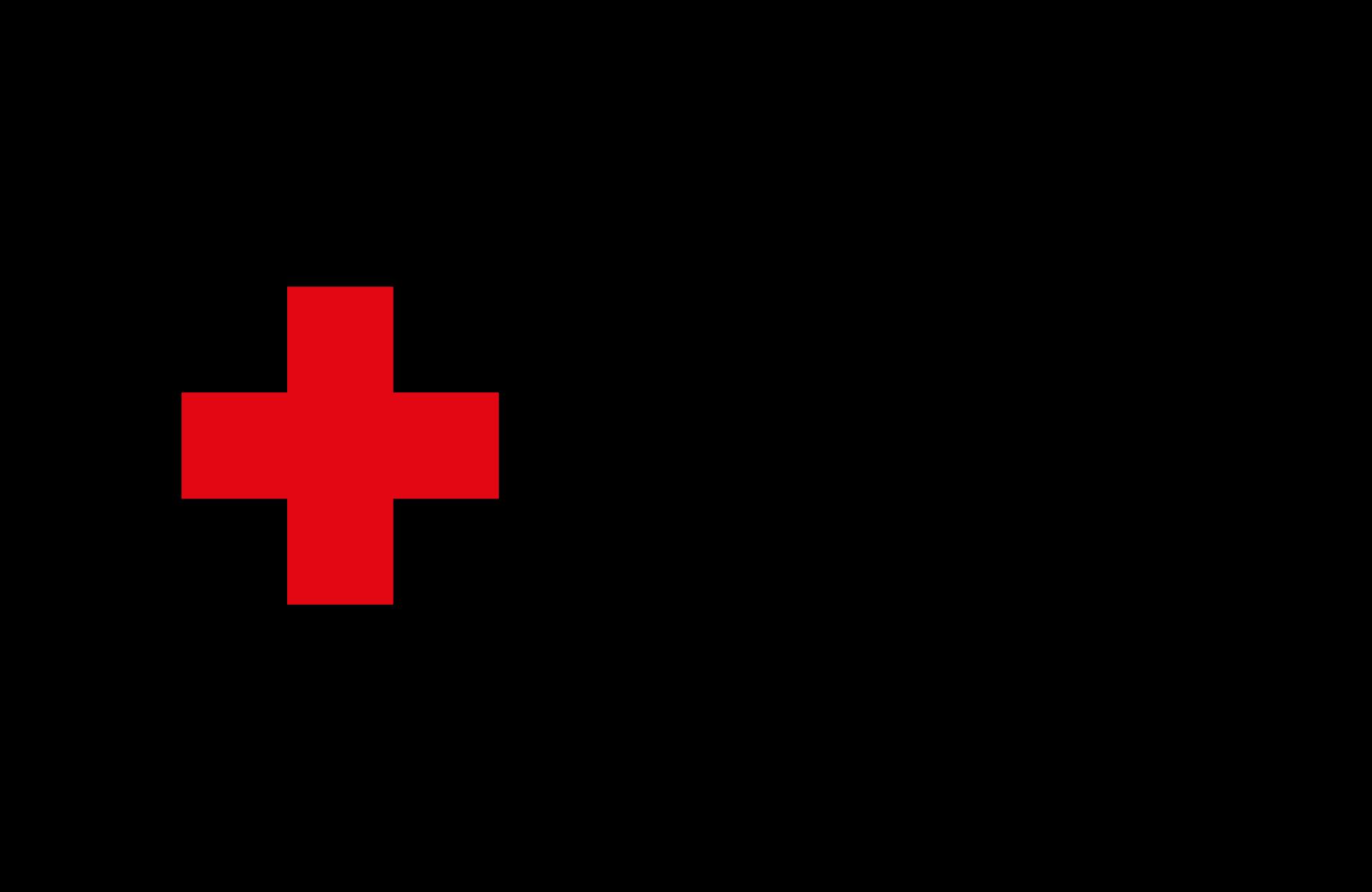 drk-logo.png