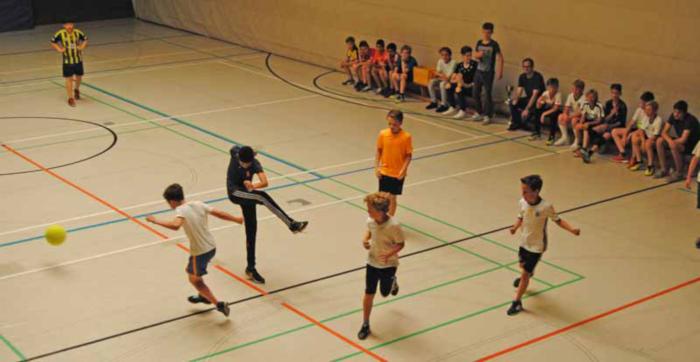 Fußballspiel_2020_11_06.png