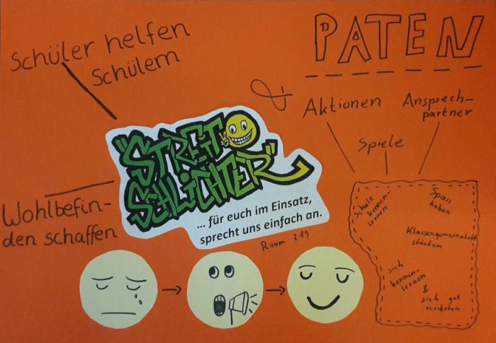 PatenStreitschlichter_2020_11_06.png
