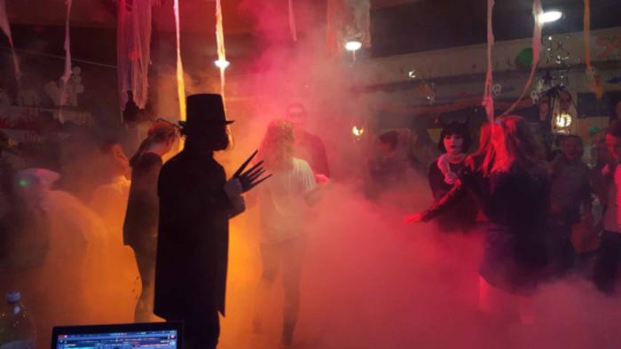 Halloween_2020_11_06.png