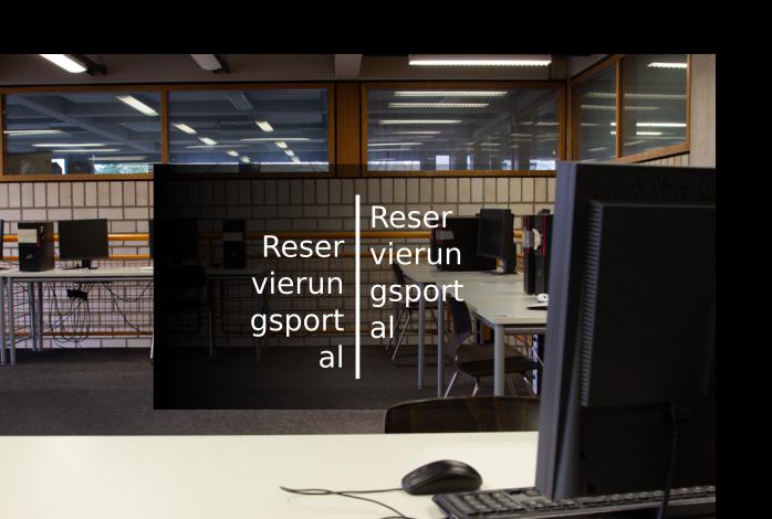 internetportale_reservierungsportal_hintergrund.png