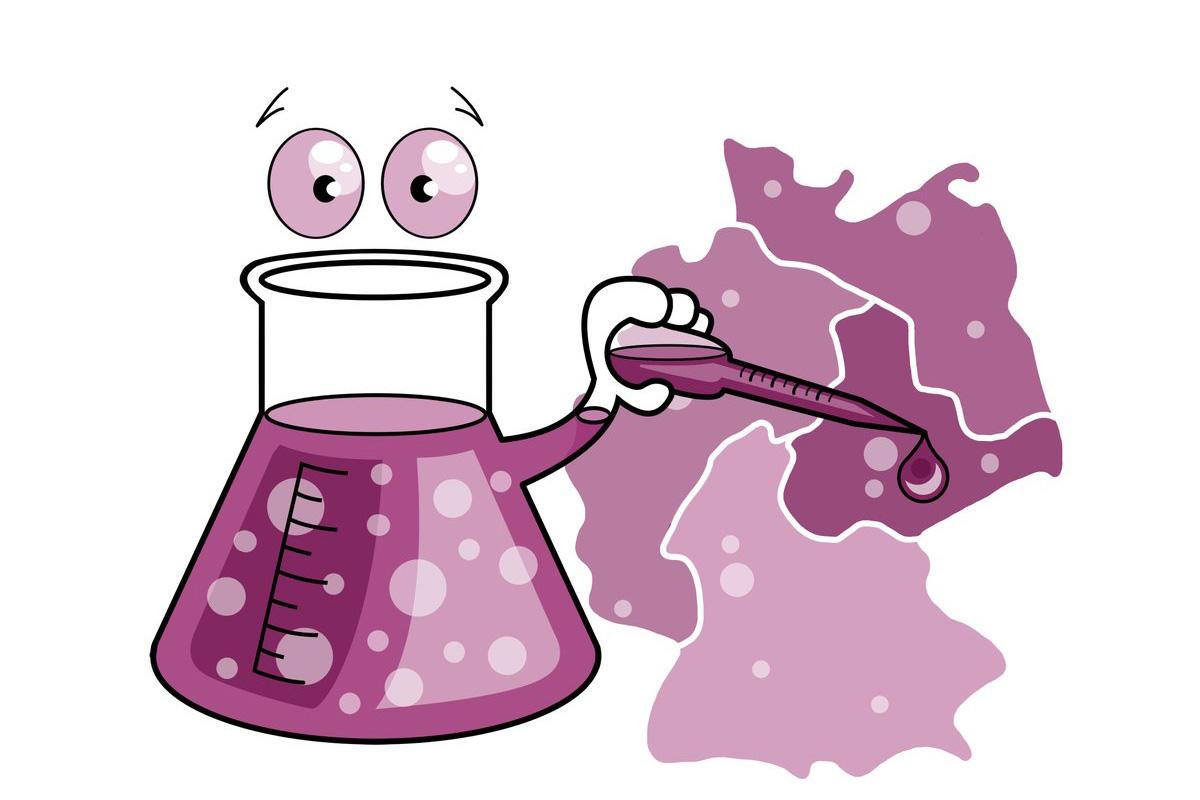 wettbewerb-logo-chemie-die-stimmt.jpg